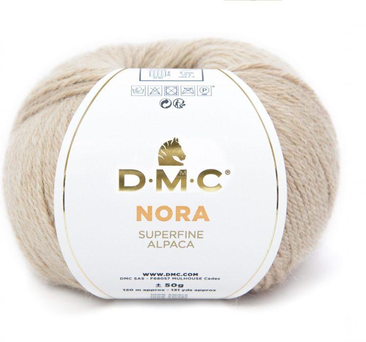 DMC Nora 431
