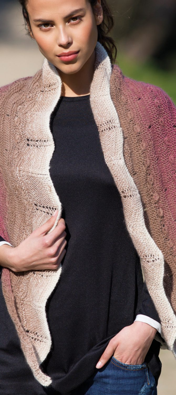 VICTORIA_stickad_sjal_by_Katia_Infinity_shawl_product