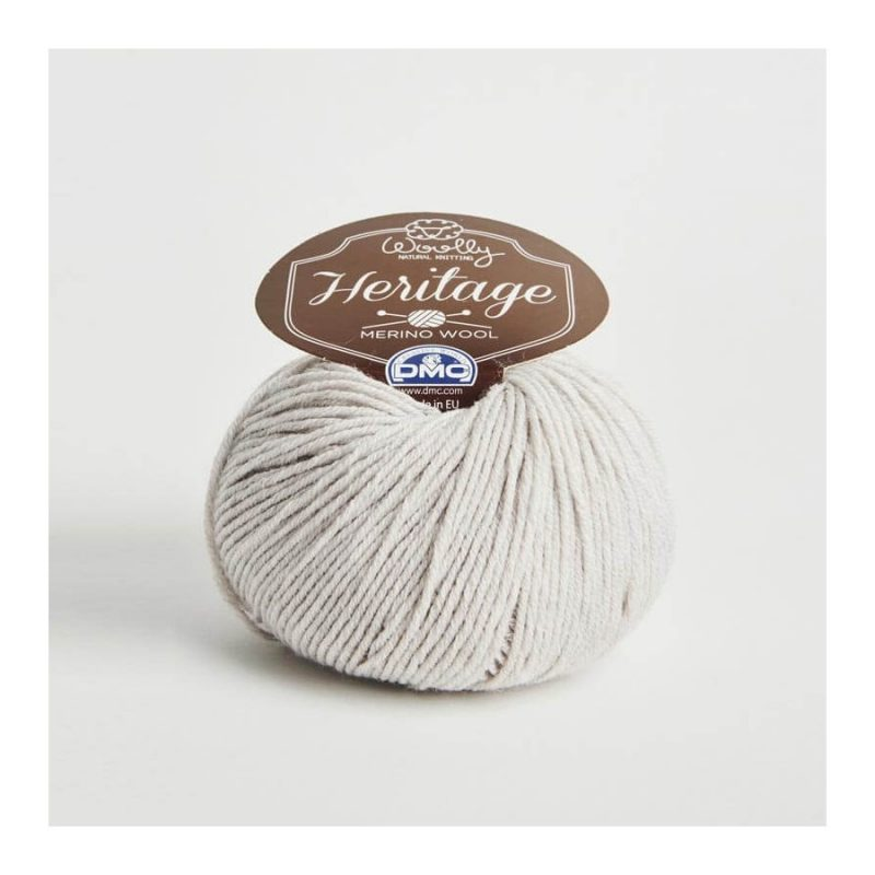 dmc-woolly-heritage fice