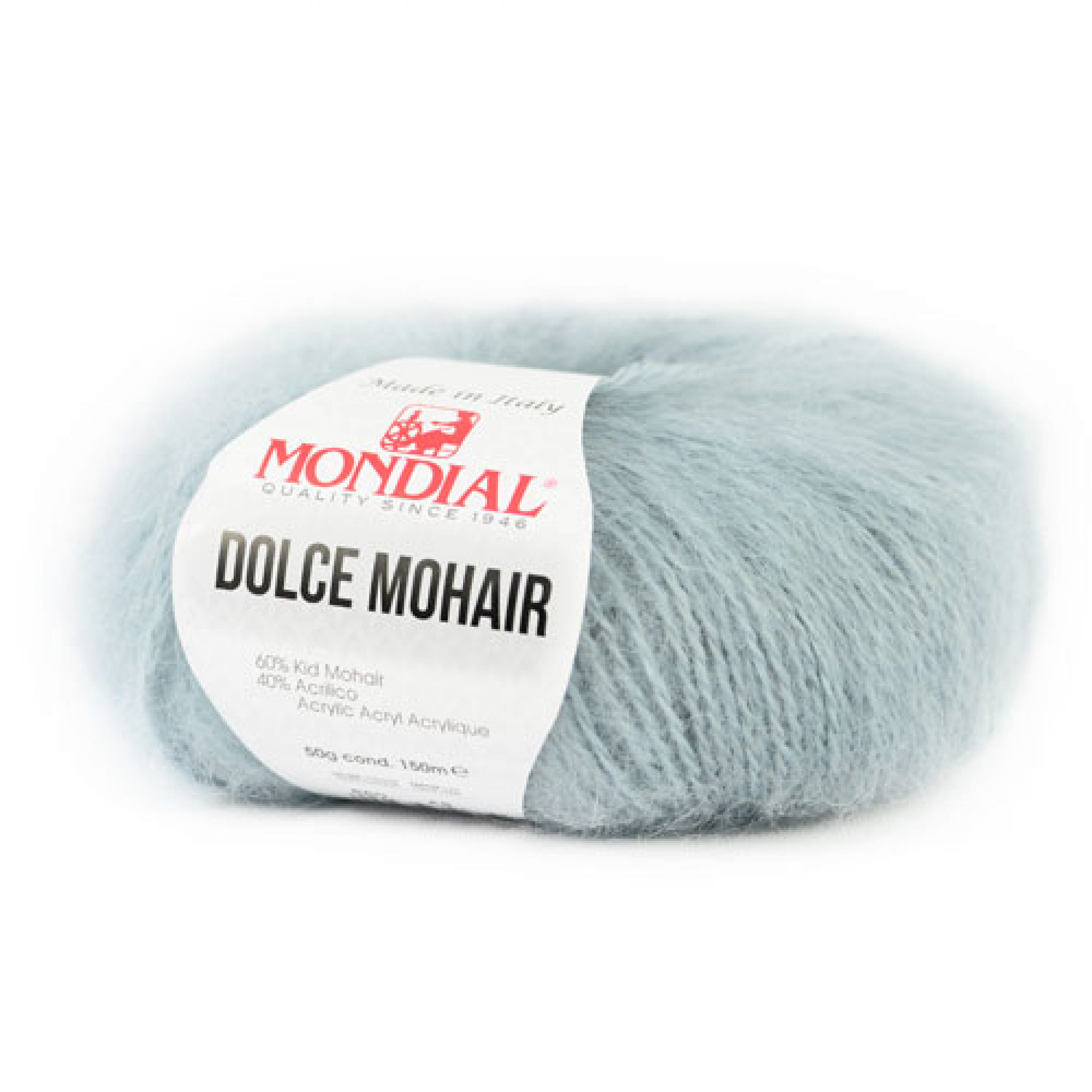 dolce_mohair