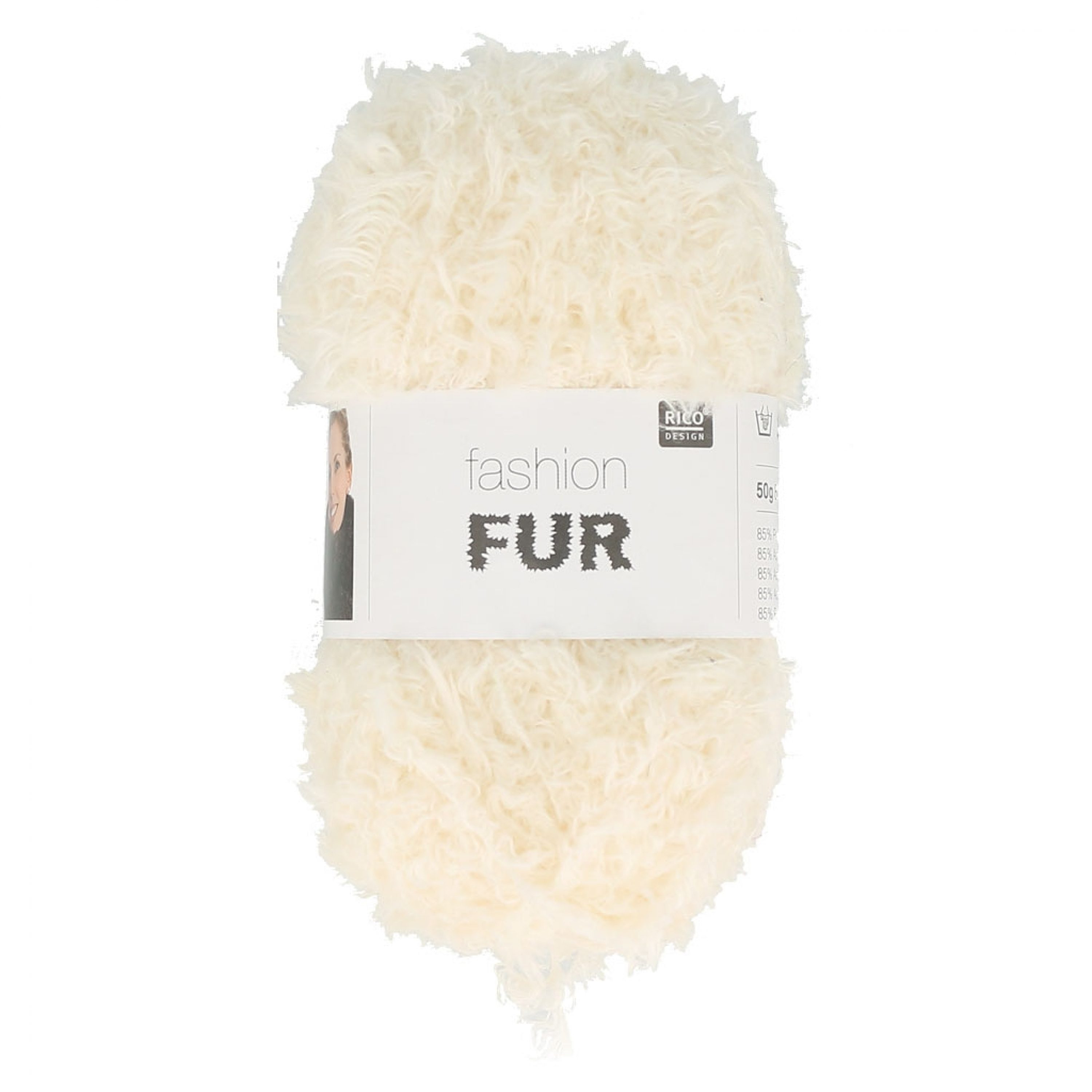 im-Fur-Wool-by-Fashion-Cream-x50g
