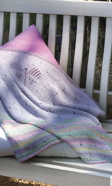 pattern-knit-crochet-baby-blanket-spring-summer-katia-8031-458-g