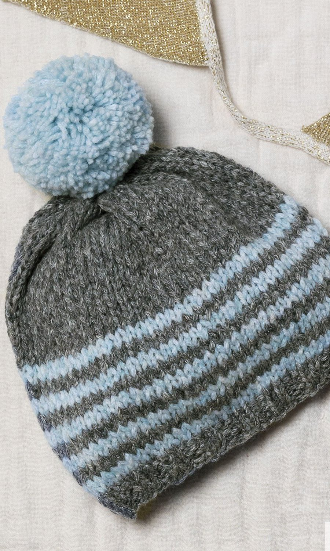 pattern-knit-crochet-baby-cap-autumn-winter-katia-6137-6-g
