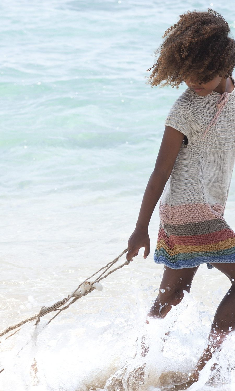 pattern-knit-crochet-kids-dress-spring-summer-katia-6121-36-g