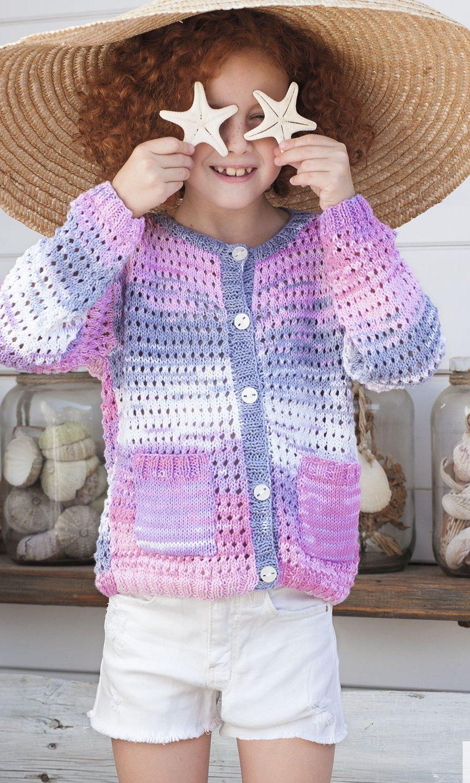 pattern-knit-crochet-kids-jacket-spring-summer-katia-6121-1-g