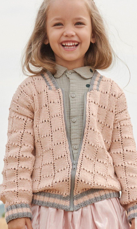 pattern-knit-crochet-kids-jacket-spring-summer-katia-6167-8-g