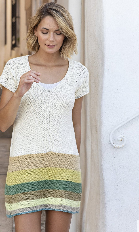 pattern-knit-crochet-woman-dress-spring-summer-katia-6122-59-g