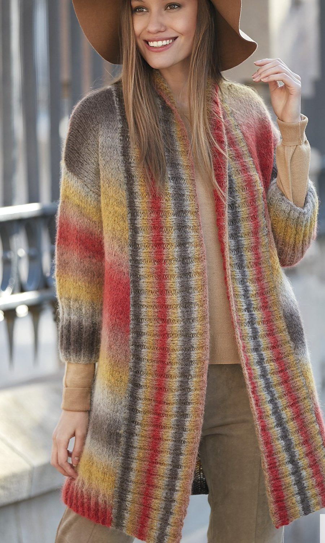 pattern-knit-crochet-woman-jacket-autumn-winter-katia-6092-14-g
