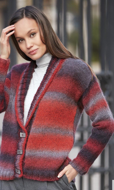 pattern-knit-crochet-woman-jacket-autumn-winter-katia-6092-18-g