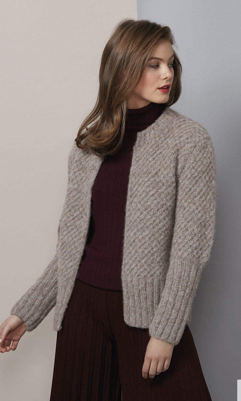 pattern-knit-crochet-woman-jacket-autumn-winter-katia-6136-32-g