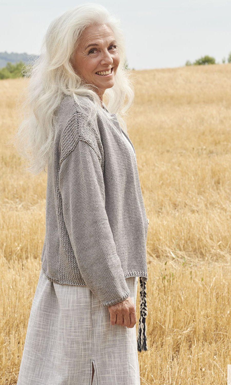 pattern-knit-crochet-woman-jacket-spring-summer-katia-6167-7-g
