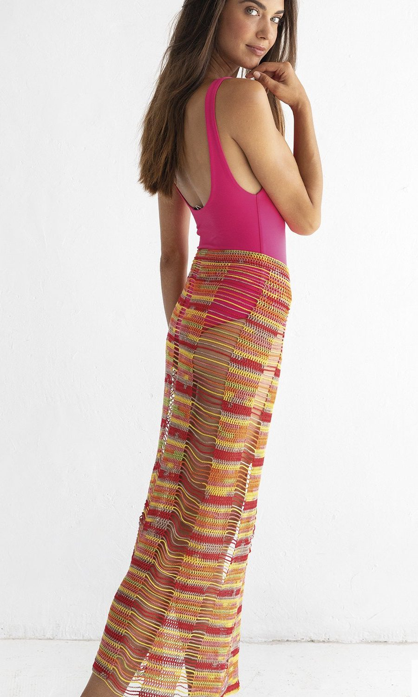 pattern-knit-crochet-woman-sarong-spring-summer-katia-8029-468-g