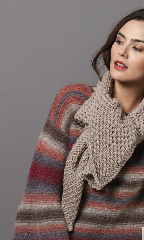 pattern-knit-crochet-woman-scarf-autumn-winter-katia-6136-41-g