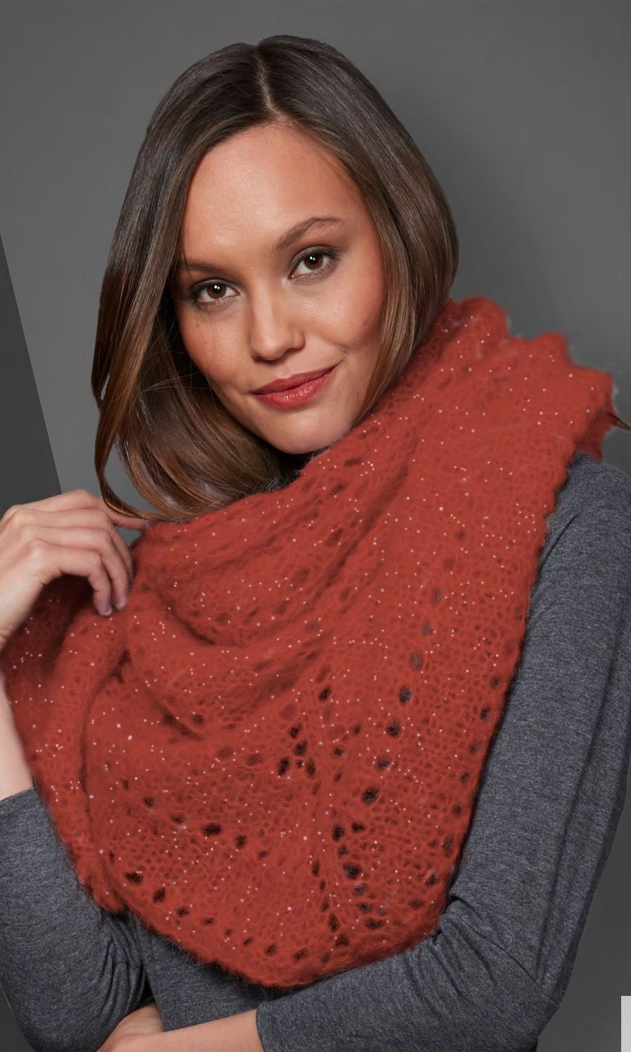 pattern-knit-crochet-woman-shawl-autumn-winter-katia-8028-442-g