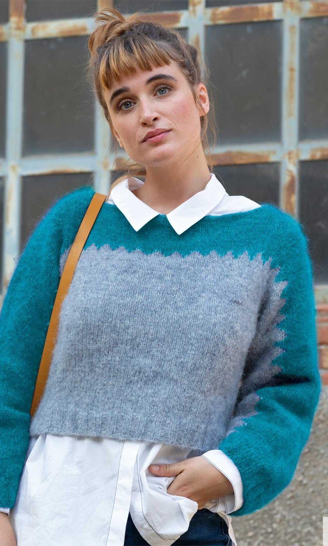pattern-knit-crochet-woman-sweater-autumn-winter-katia-5004-4-g