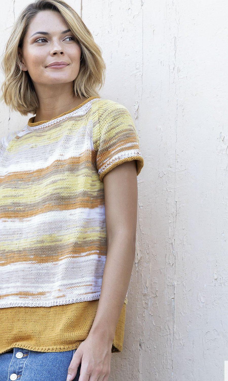 pattern-knit-crochet-woman-sweater-spring-summer-katia-6122-12-g