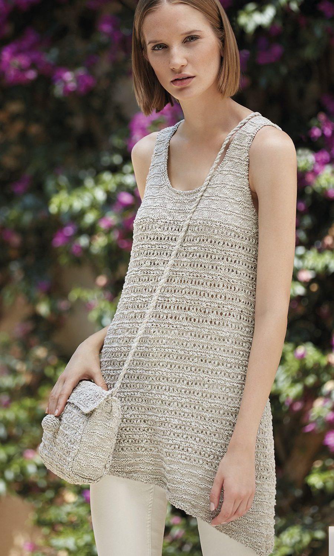 pattern-knit-crochet-woman-sweater-spring-summer-katia-6123-25-g