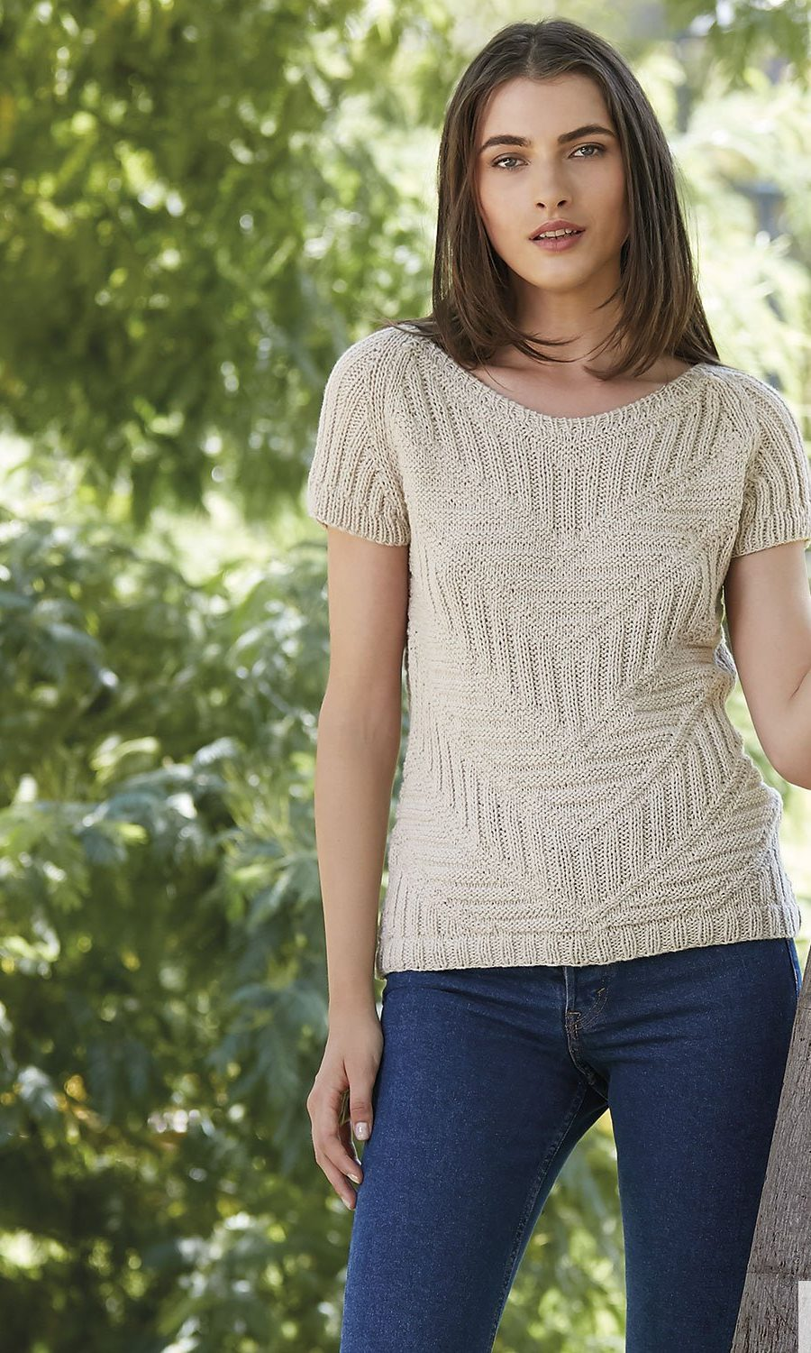 pattern-knit-crochet-woman-sweater-spring-summer-katia-6123-5-g