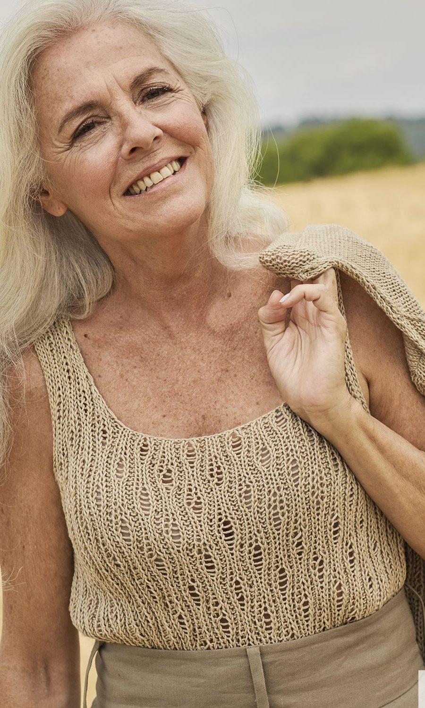 pattern-knit-crochet-woman-top-spring-summer-katia-6167-5-g