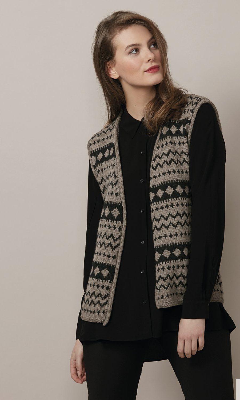 pattern-knit-crochet-woman-vest-autumn-winter-katia-6136-35-g
