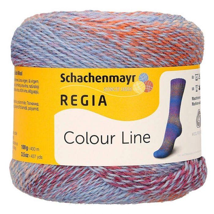 regia-colour-line-4-ply