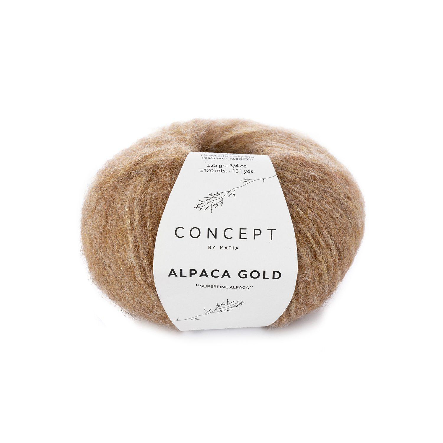 yarn-wool-alpacagold-knit-superfine-alpaca-polyamide-polyester-camel-autumn-winter-katia-351-g