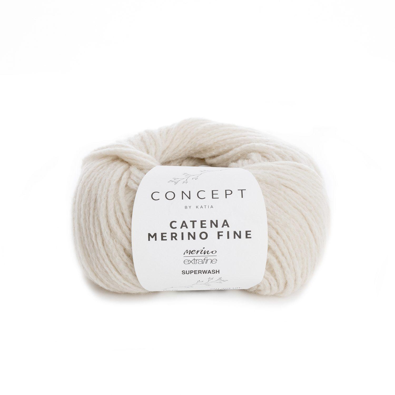yarn-wool-catenamerinofine-knit-merino-extrafine-superwash-polyamide-beige-autumn-winter-katia-273-g