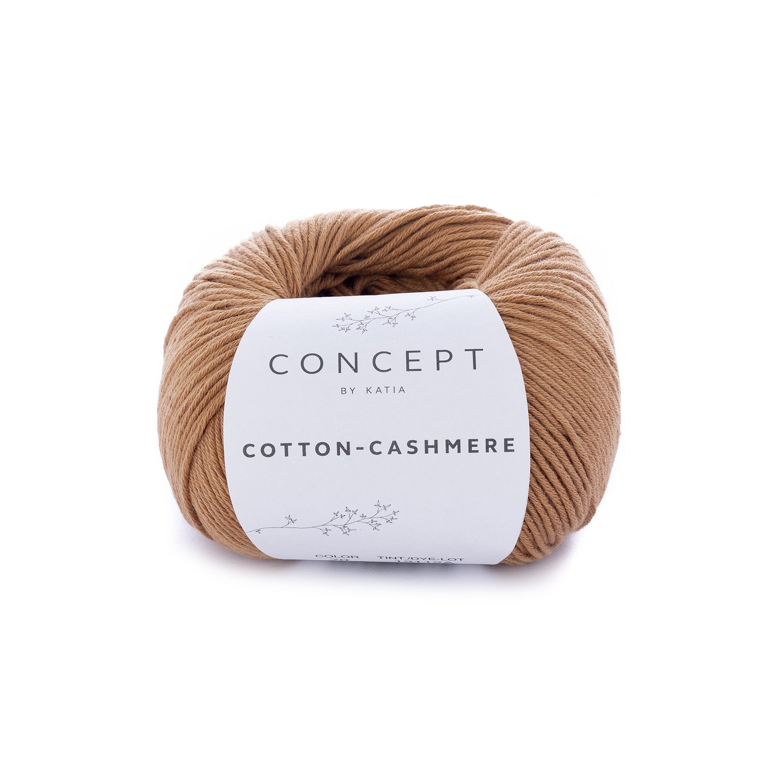 yarn-wool-cottoncashmere-knit-cotton-cashmere-brown-all-katia-70-g