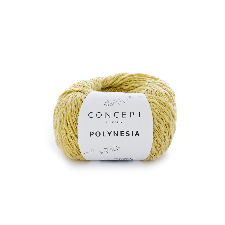 yarn-wool-polynesia-knit-cotton-linen-viscose-light-pistachio-spring-summer-katia-77-g